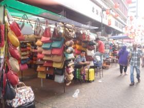 need a new fake bag?